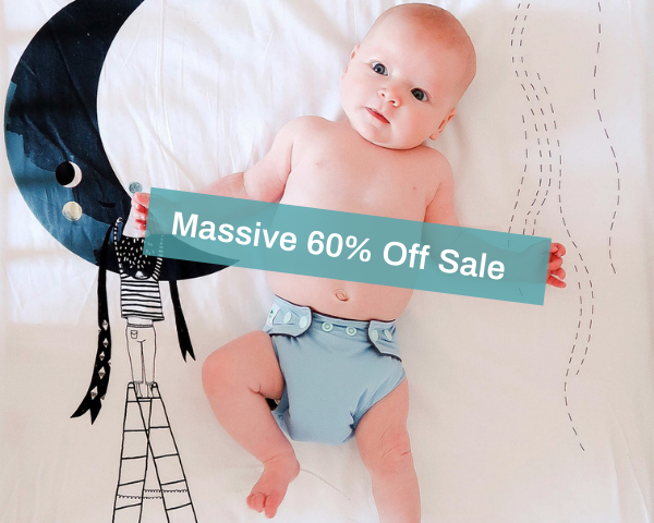 Conni Bubs 60% massive sale